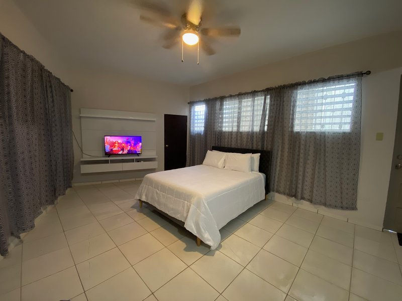 New listing, best value, new furniture and appliances, alquiler vacacional en Caguas