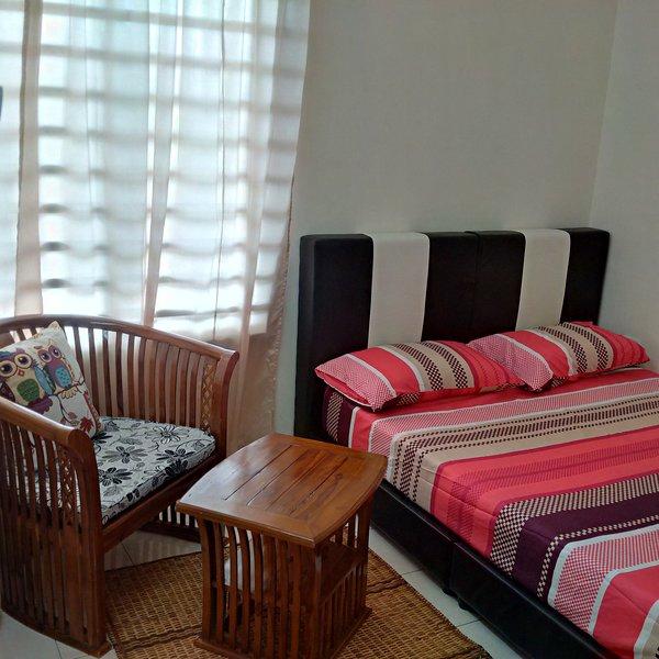 Hanaa Homestay, vacation rental in Kuala Kangsar