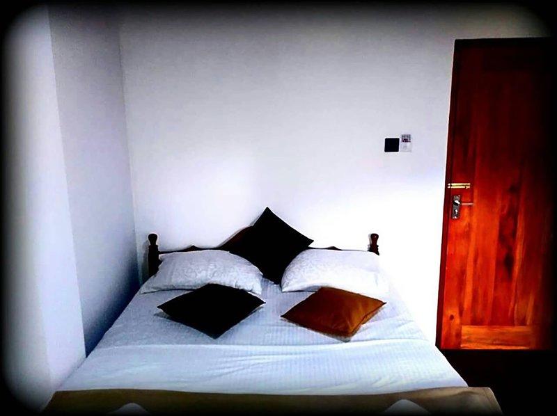 DREAM VIEW NUWARA ELIYA, aluguéis de temporada em Nuwara Eliya