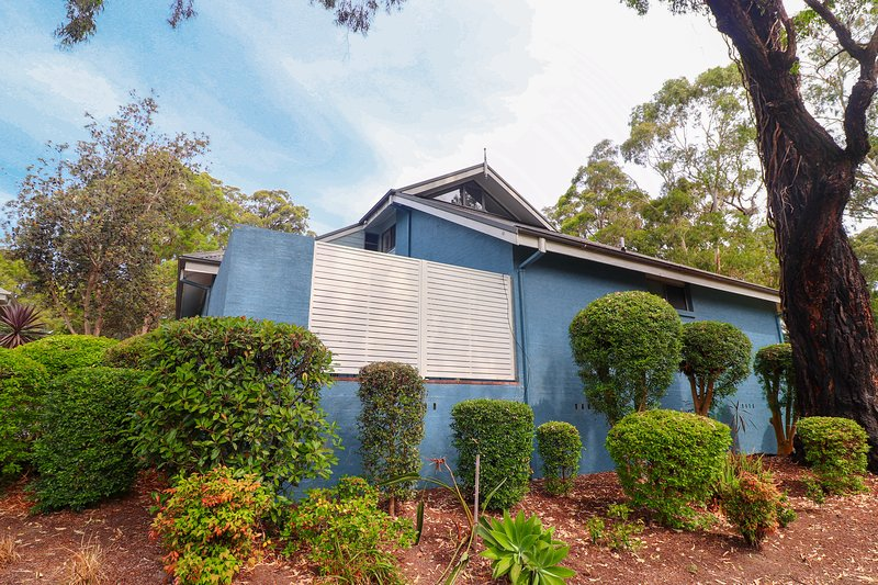 Bluewater Executive Deluxe Villa #27, location de vacances à Brightwaters
