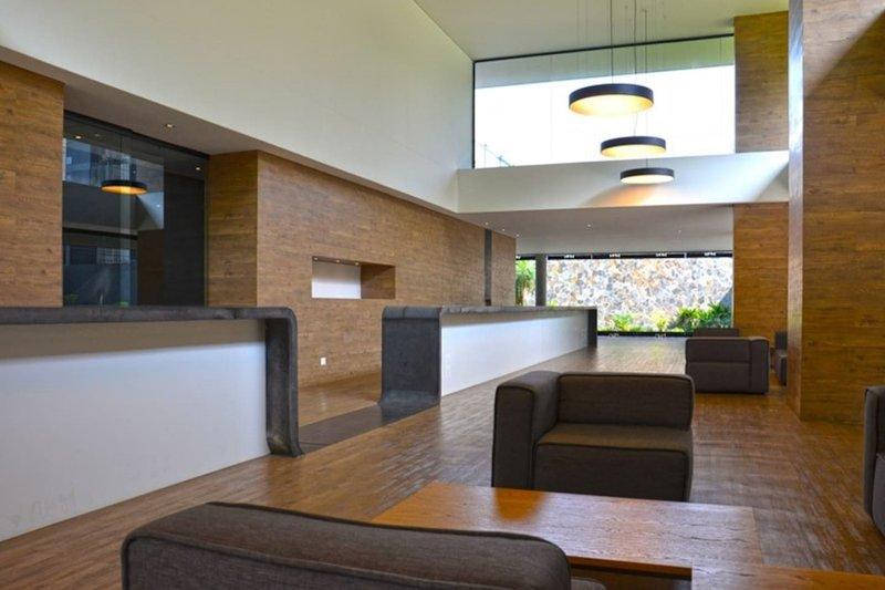 Energy living, holiday rental in Santa Elena