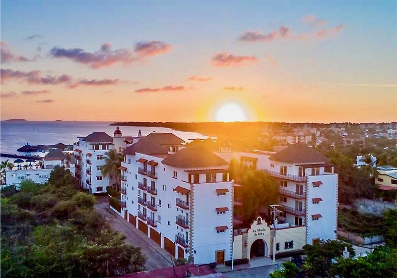 Paradise at a Great Price in beautiful Punta Mita!, vacation rental in Punta de Mita