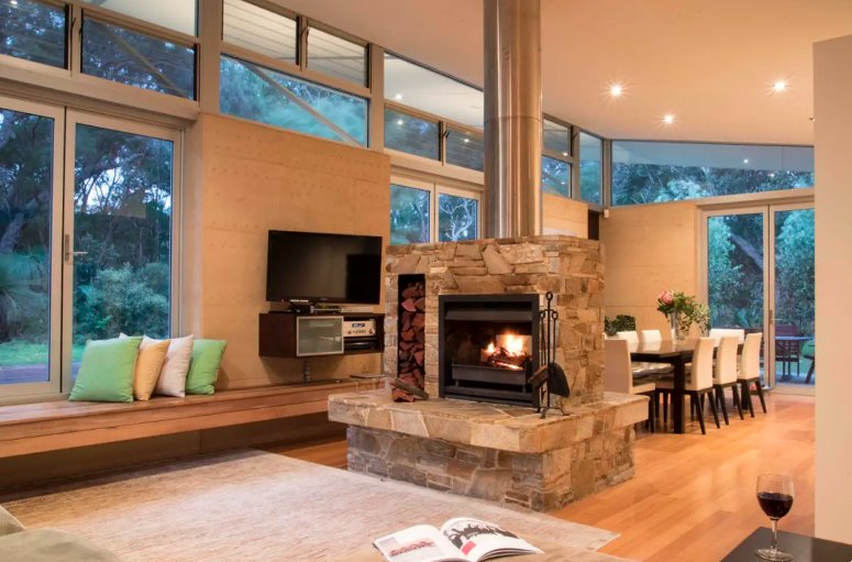 Selador Margaret River, holiday rental in Prevelly