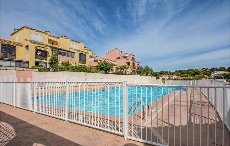 Awesome apartment in Sausset-les-Pin (FPB405), holiday rental in Sausset-les-Pins