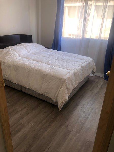 Esmeralda, holiday rental in Antofagasta Region