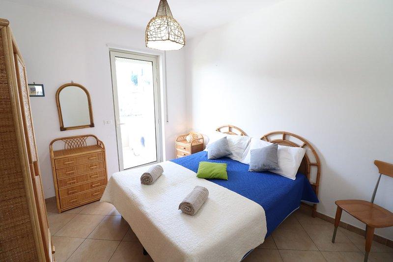 Casa Vacanza Matilde Otranto 6 posti, casa vacanza a Giurdignano