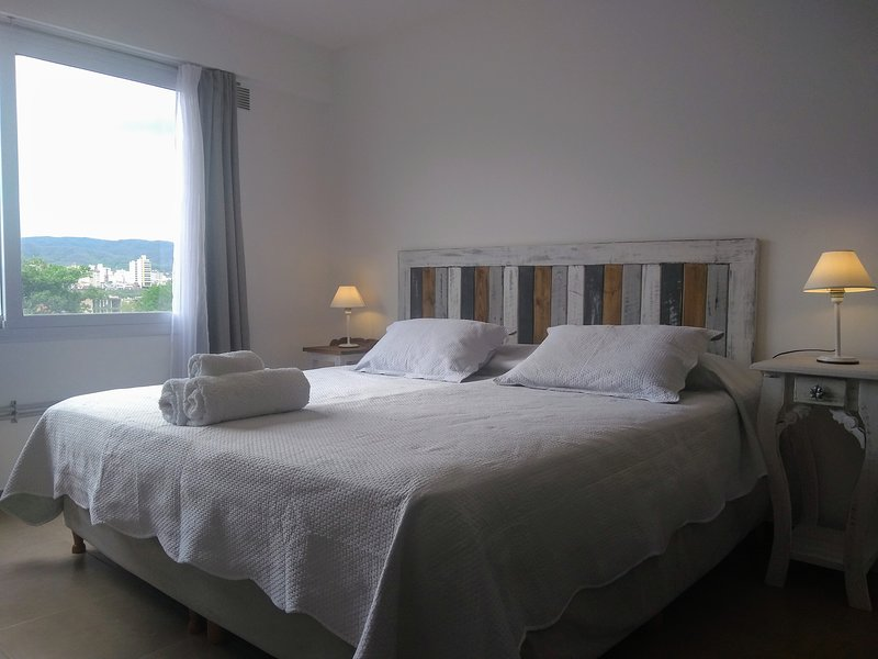 Apart Jujuy Suite Premium, holiday rental in Province of Jujuy