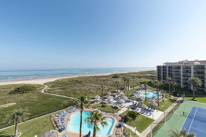 Las vacaciones en el resort que ha estado buscando están aquí: reserve hoy para fijar sus fechas.