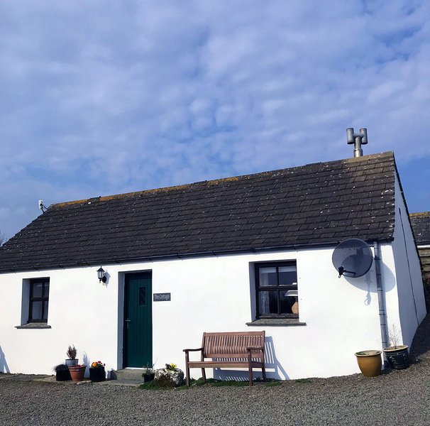 Eviedale Cottages, The Cottage self catering, holiday rental in Birsay