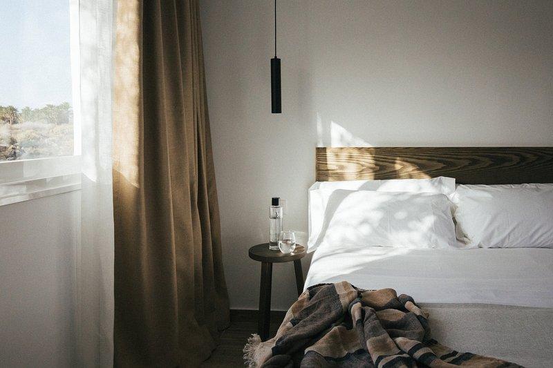 Alava Suites. Suite 05, holiday rental in Tahiche