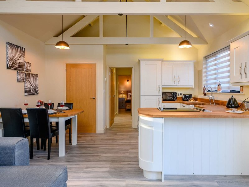 Laxfield Barn-UK12451, holiday rental in Badingham