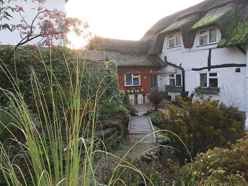 Primrose Cottage, location de vacances à Kegworth