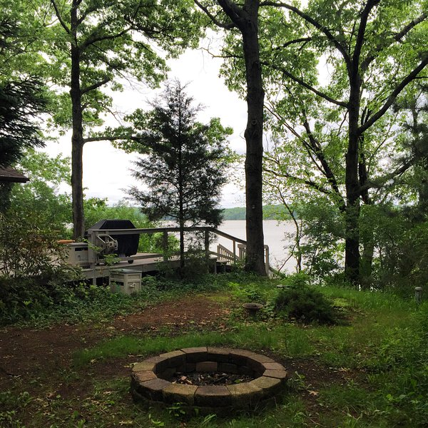 10 Homes Allegan, Michigan, Vacation Rentals By Owner From