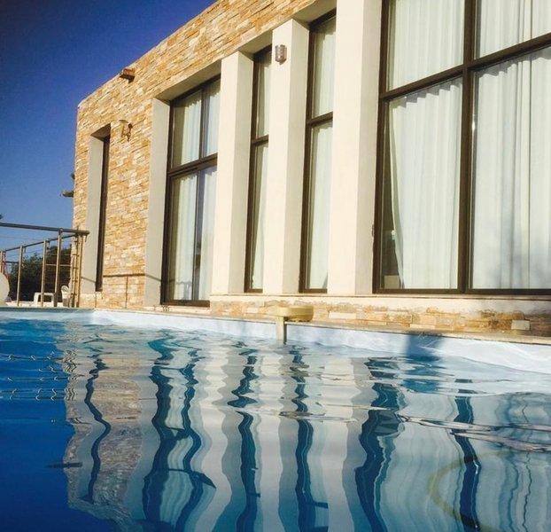 Villa design, vacation rental in Corbara
