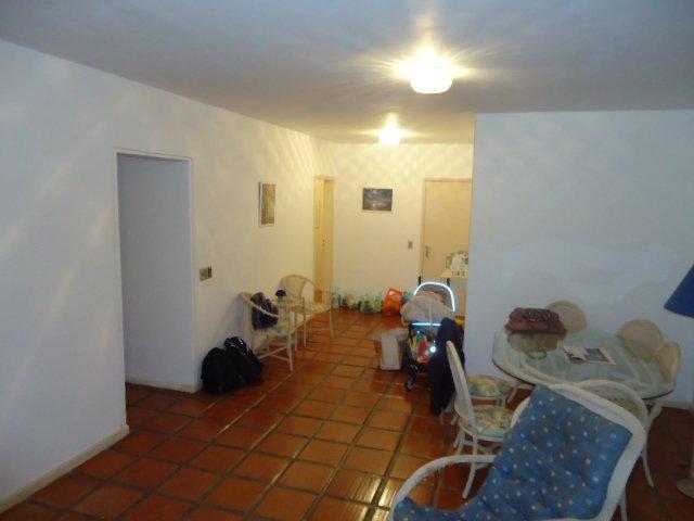 GUARUJÁ, 3 quartos 130m2 Excelente localização., location de vacances à Guaruja