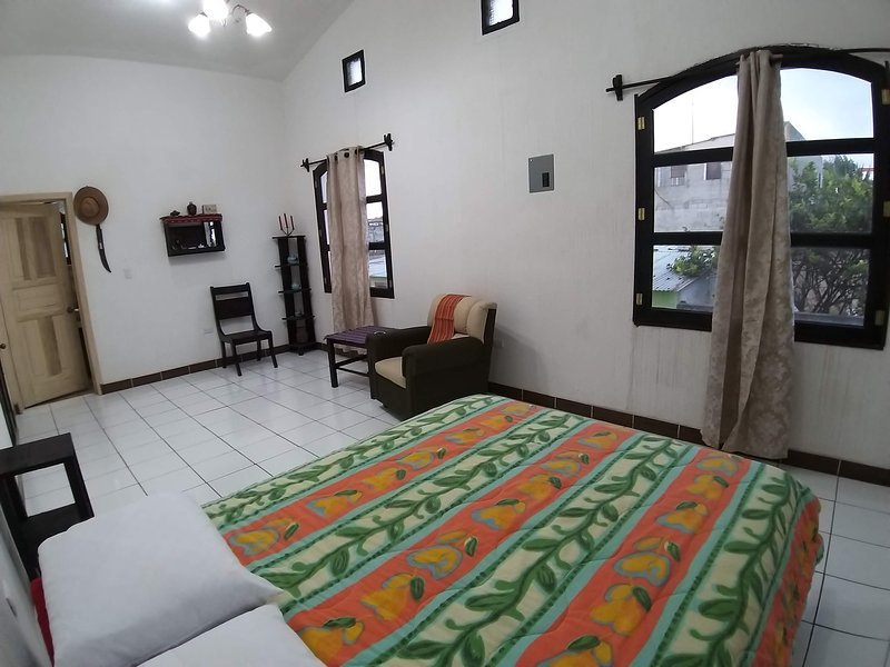 Private room, alquiler de vacaciones en Chimaltenango Department