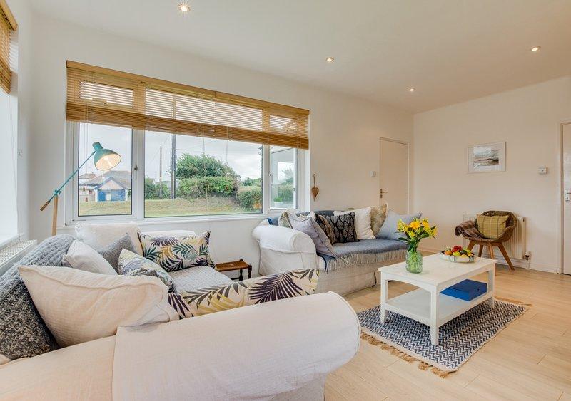 Templemore, aluguéis de temporada em Widemouth Bay