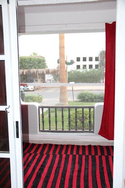 TUT ANKH AMOUN, holiday rental in Sharm El Sheikh