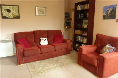 Croft holidays (groups), holiday rental in Newtonmore