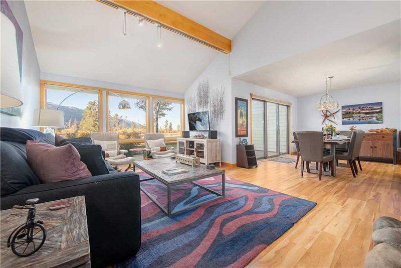 Greyling 4511 - 3BR plus Loft, vacation rental in Wilson