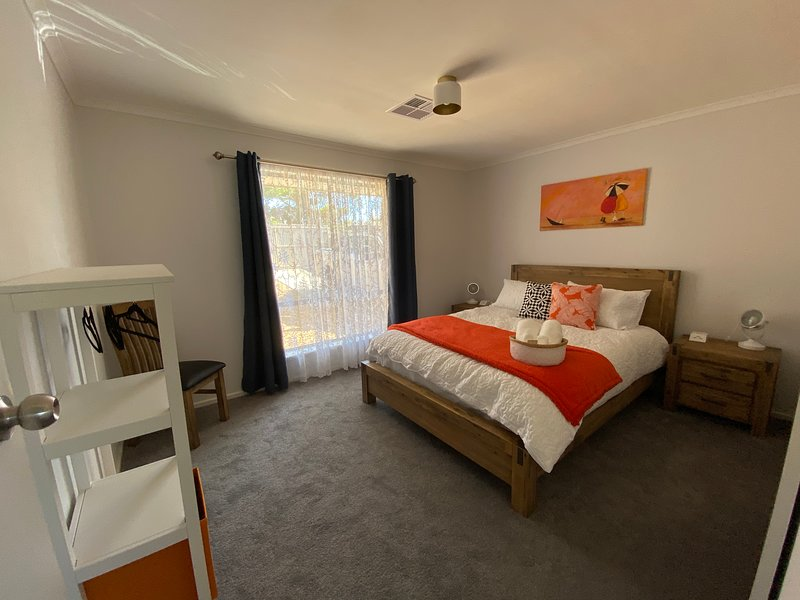 Hygge Stay House, location de vacances à McLaren Vale