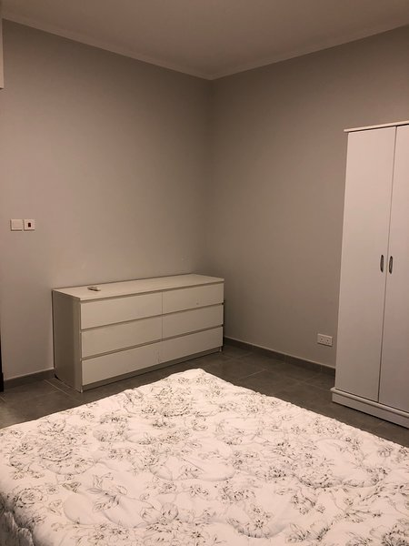 three bedrooms appartment, holiday rental in Makkah Province