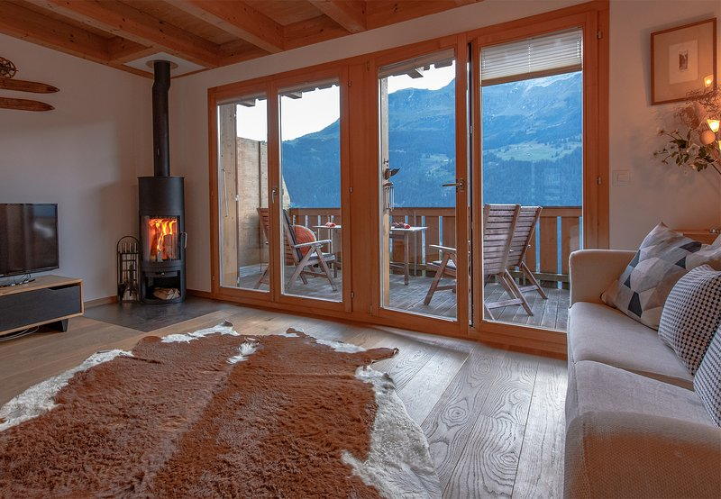 "<span class=""translation_missing"" title=""translation missing: en.shared.featured_properties.alt_for_rent, resort: Wengen"">Alt For Rent</span>"