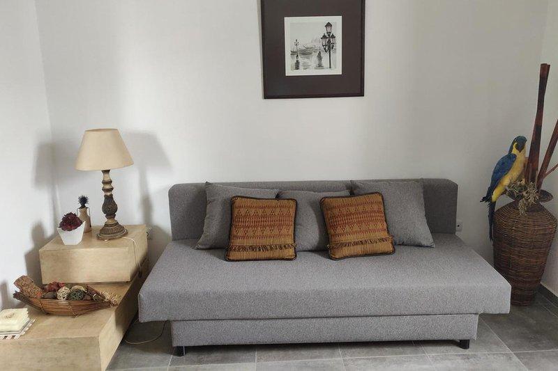 Marsilea Grey Villa, Reguengos de Monsaraz, Évora, !New!, location de vacances à Reguengos de Monsaraz
