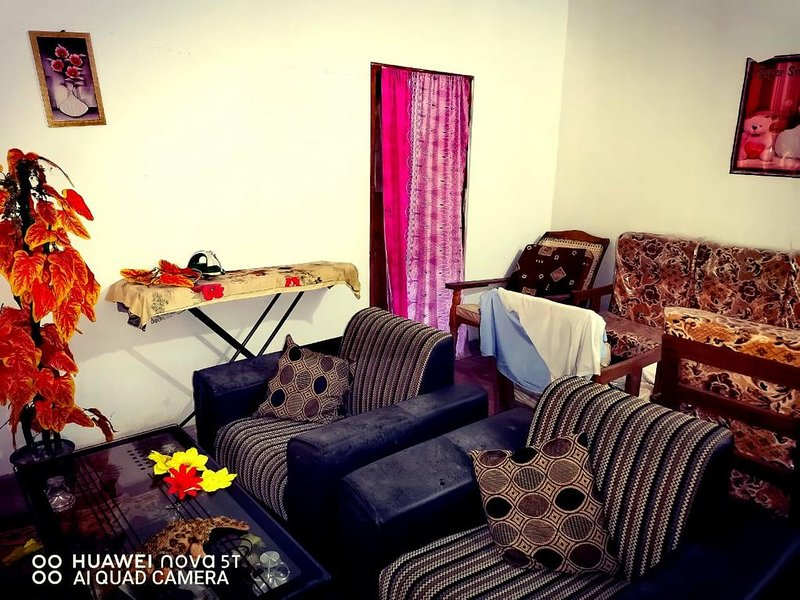 Habarana Hostel, holiday rental in Kekirawa