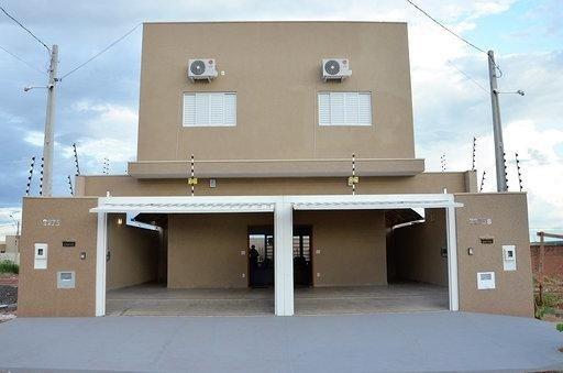 Tati's house Olímpia-casa esquerda para até 11 pessoas, casa vacanza a Olimpia
