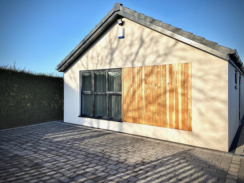 View*Langho, Langho, Lancashire, vacation rental in Whalley