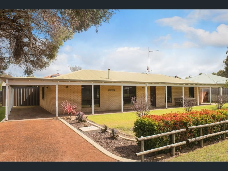 Crystal Shores - Family and Pet Friendly, vakantiewoning in Anniebrook