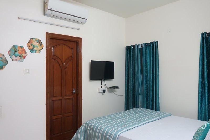 La Belleza Homestay, holiday rental in Bilekahalli