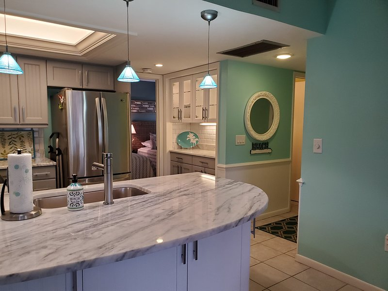 Flooring,Floor,Furniture,Kitchen Island,Indoors
