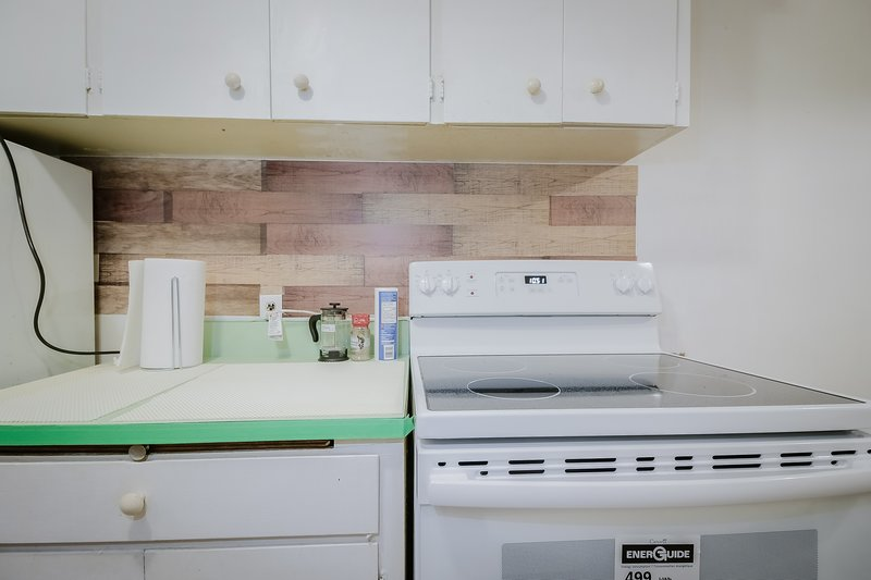 Cozy 2 Bedrooms Apartment At Metrotown Has Secure Parking And Wi Fi Updated 2021 Tripadvisor Burnaby Vacation Rental