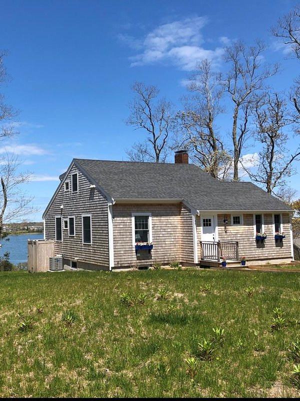 Property 18229