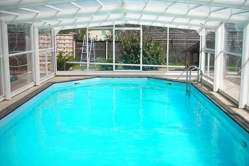 chalet, holiday rental in Eymet