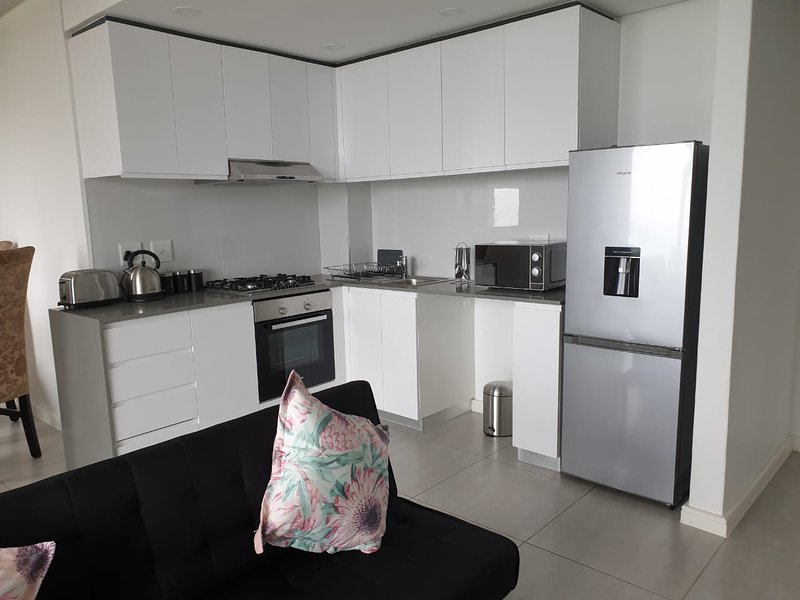 Exclusive Coral Point Apartment with sea view, vacation rental in Umdloti