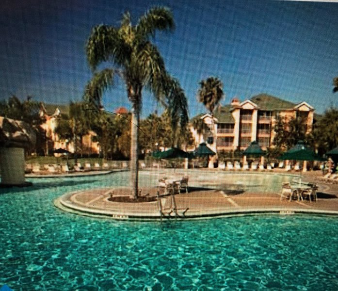 2579 Homes Orlando, Florida, Vacation Rentals By Owner