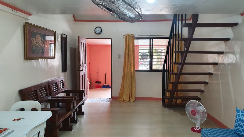 Montalban Transient House, vacation rental in Rizal Province