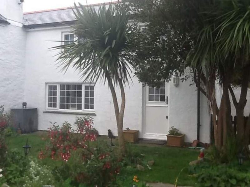 Lovely 3-Bed Annex, holiday rental in Blackwater