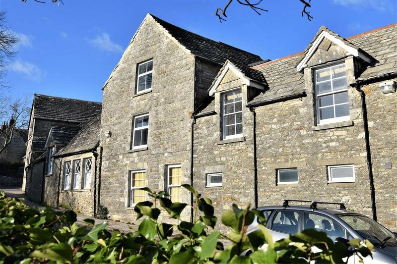 Mallow Cottage, three bedrooms, holiday rental in Worth Matravers