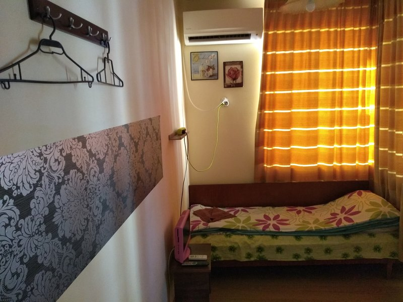East Gate guest rooms double room 4, vacation rental in Kalofer