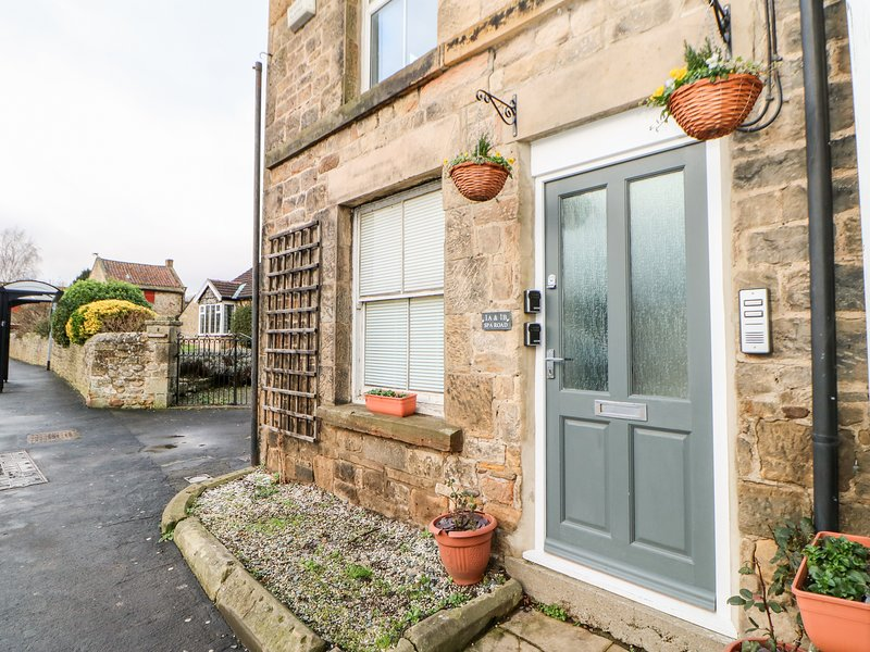 The Loft, Gainford, casa vacanza a Ingleton