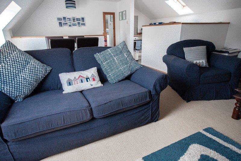 Coach House Dersingham, vacation rental in King's Lynn