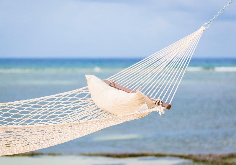 Beach Living at Seagull (BLA), holiday rental in Camana Bay