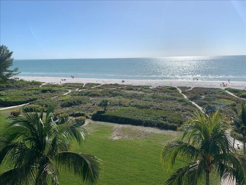 Loggerhead Cay 134, vacation rental in Sanibel Island