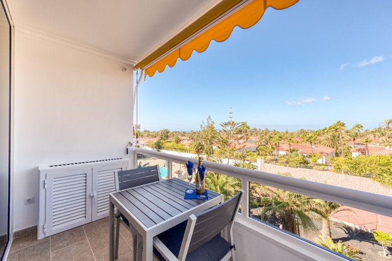 A little bit more..., holiday rental in Gran Canaria