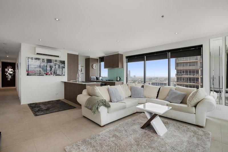 Luxurious Living with Unbeatable Views, holiday rental in Windsor