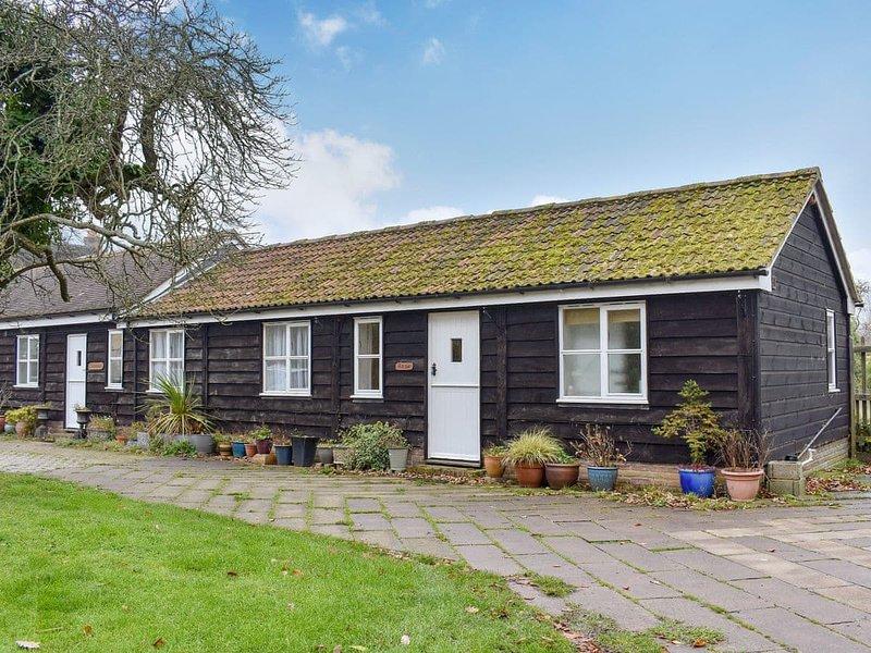 Rose Cottage - W41462, location de vacances à Sturminster Newton